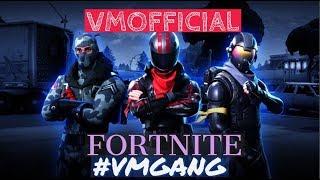 FORTNITE LIVE STREAM!!! $50 Christmas Giveaway!!! #Recommended #Giveaway