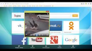 Как быстро просто и удобно скачать видео музыку и звуковую дорожку с сервиса Coub в 2 клика