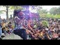 Mr. Killa - Run Wid It Live at Rise 'N Roast (Trinidad Carnival 2019)