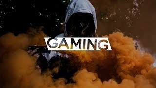 Download BEST MUSIC MIX 2018   ♫ Gaming Music ♫   Dubstep, EDM, Trap, House Electronic   #8 Mp3 and Videos