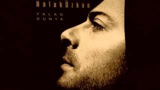 Haluk Özkan Dost Del Olmayınca (1996 Yalan Dünya) Albümü
