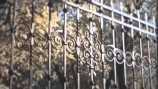 Фильм про г. Елабуга