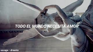 everyone cries; Echosmith (sub. español)