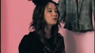 パブロフ#04-1 石坂ちなみ 動画 6
