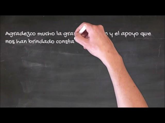 Nos mantenemos conectados - Informativo Educación Parvularia Pumahue Chicureo