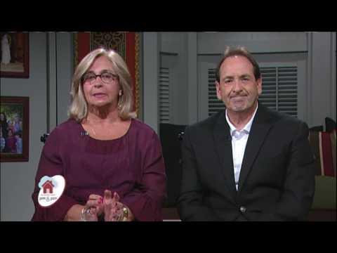 At Home With Jim And Joy - 2016-08-15 - Joseph Atkinson