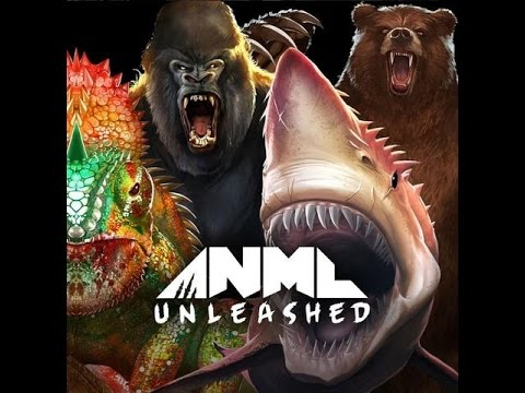 ANML Unleashed | Entire Line | E-juice Review