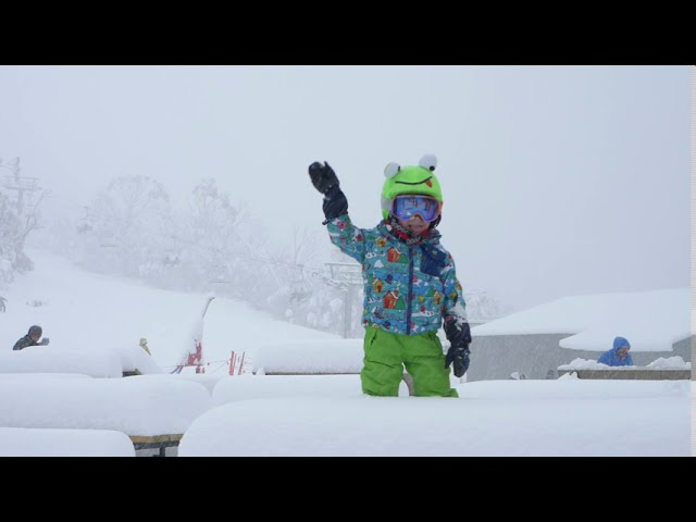Winter 2020 Highlights | Thanks For a Great Season!