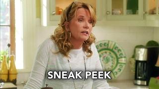 """Switched at Birth 5x03 Sneak Peek #2 """"Surprise"""" (HD) Season 5 Episode 3 Sneak Peek #2"""