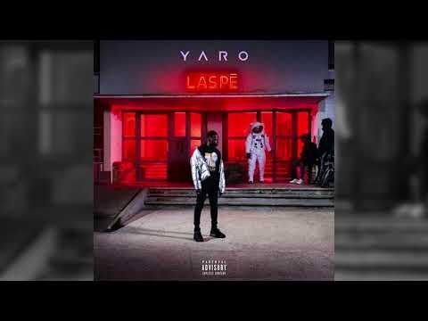 Yaro - J'connais Pas Feat Shotas & Dinor Rdt