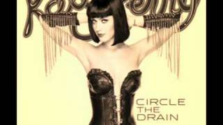 Katy Perry - Circle The Drain (Acoustic)