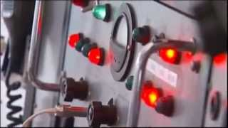 Morse code beeps back into business - National - Video - 3 News