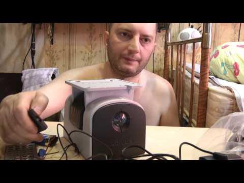Видео Кронштейн п 125 1 0мм оцинкованный