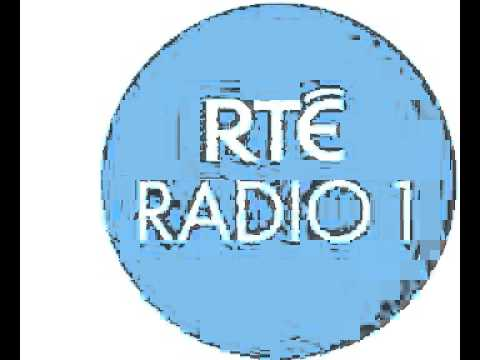 Nikki Murphy speaks to Ray D'Arcy, January 22nd, Getting Your Child Into Schools