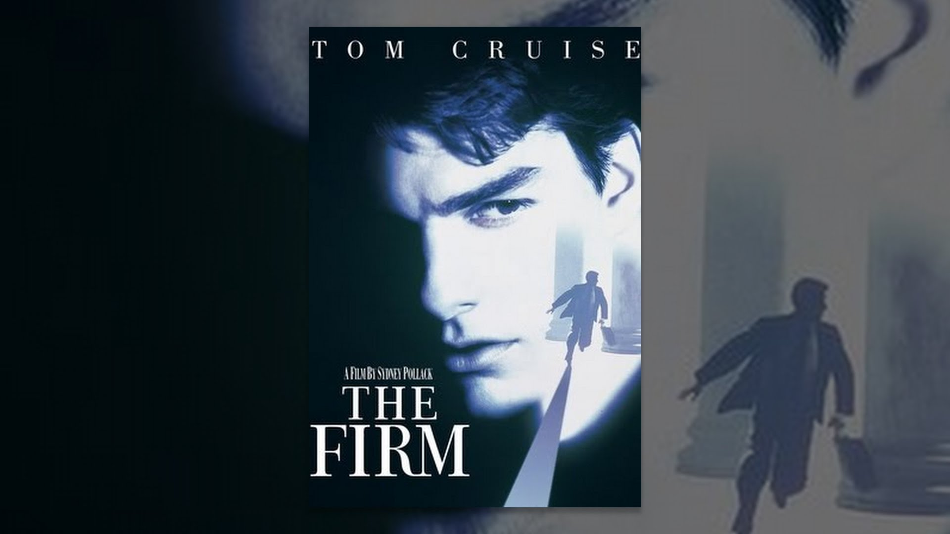 Image result for The Firm movie