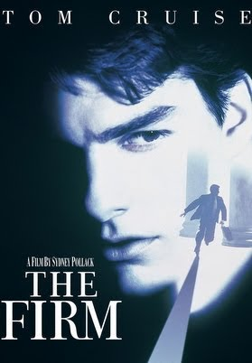 the firm movie youtube