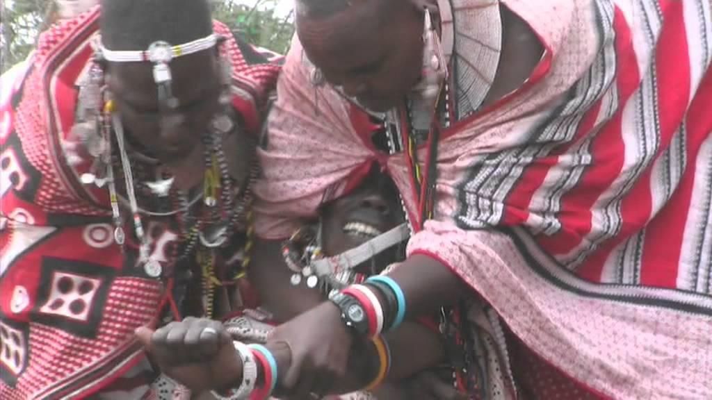 Vidéos Porno de African Ritual Sex  Pornhubcom