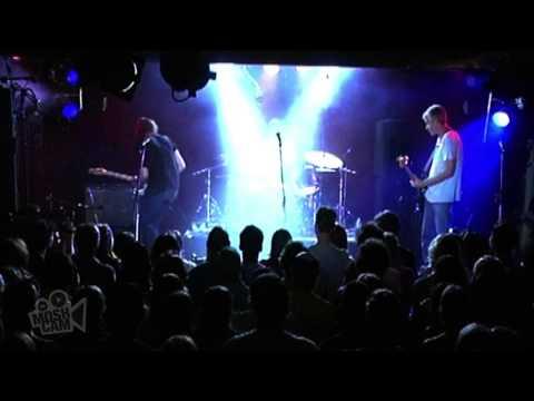 Evan Dando - Strange (Patsy Cline) (Live in Sydney)   Moshcam