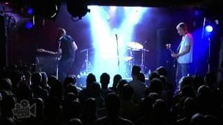 Evan Dando - Strange (Patsy Cline) (Live in Sydney) | Moshcam