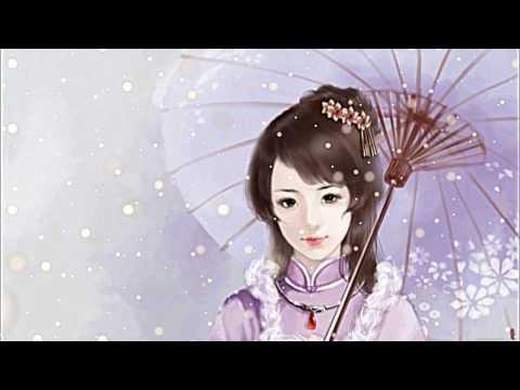 Yi Jian Mei - Mandarin Song