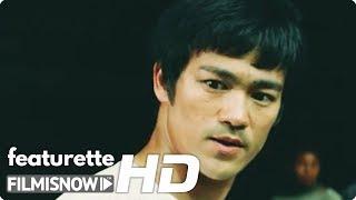 "WARRIOR Season 1 ""The Script"" Featurette   Justin Lin Bruce Lee Cinemax Series"
