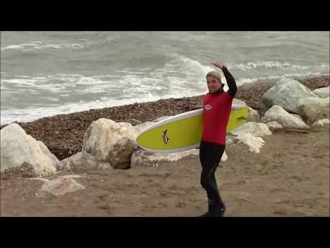 Surf al malindi