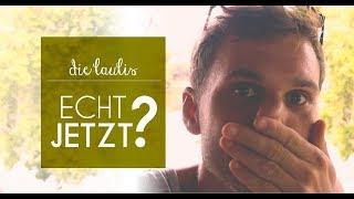 #2   die Laulis – FAILDAY // scherzingers prank //Lion allein am foodmarket