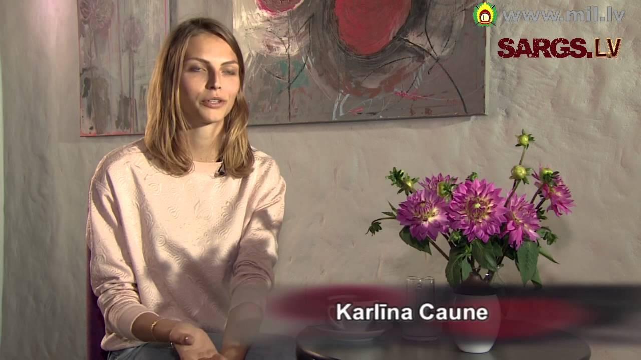 Youtube Karlina Caune naked (57 photos), Tits, Cleavage, Feet, braless 2018