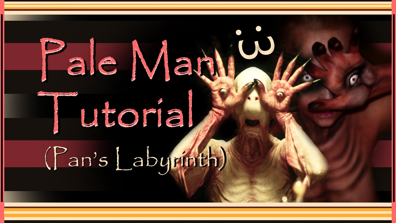 pans labyrinth full movie english subtitles online