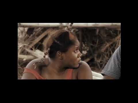Download Aye Tuntun | Latest Yoruba Movie 2020 | Yomi Fash-Lanso | Bisi Komolafe | Wale Akorede
