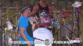 Toby Mac   Lose My Soul [feat Mandisa] (subtitulado español)