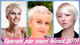 Par Blond