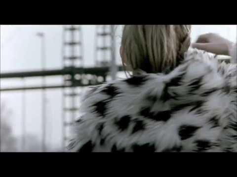 John Parish - Screenplay (Official Music Video)