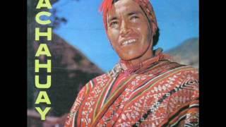 Varios Artistas - Machahuay (Lado A) (1963)