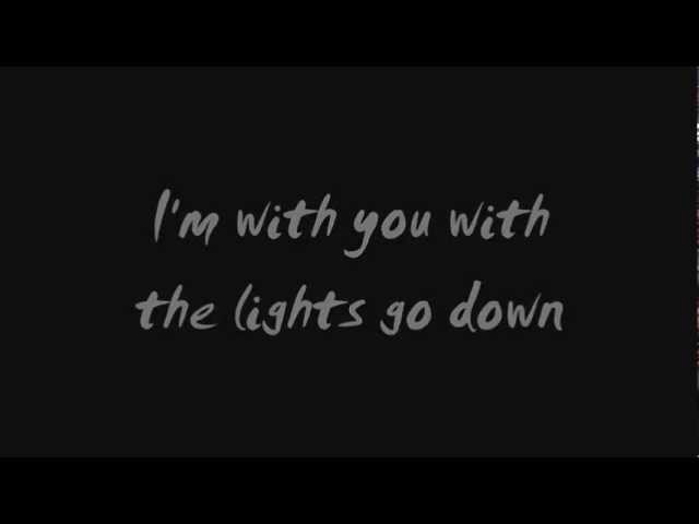 lifehouse-only-youre-the-one-lyrics-fieldy227