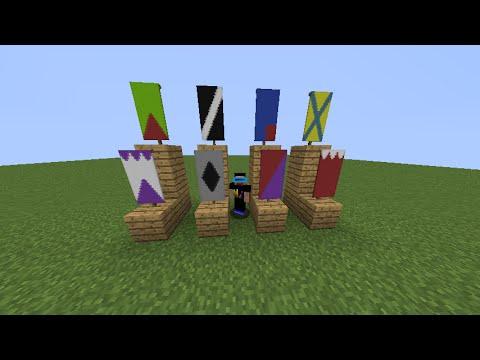 Minecraft- Kit Digital Grátis para Imprimir | Minecraft ...