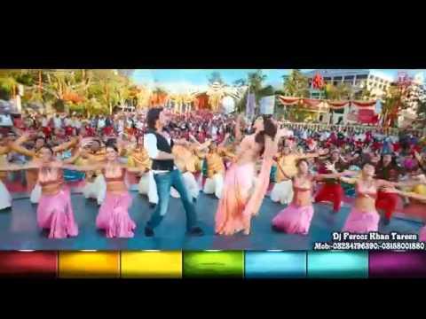 Download God Allah Aur Bhagwan  Krrish 3  Official Video  ft Hrithik Roshan, Priyanka Chopra  HD 1    Low