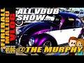 VOLKSWAGEN SHOW @ Murphy Auto Museum! - FMV302