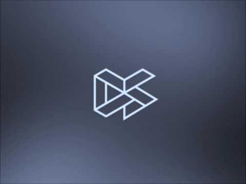 NF - Paralyzed (Dzaasky Remix)