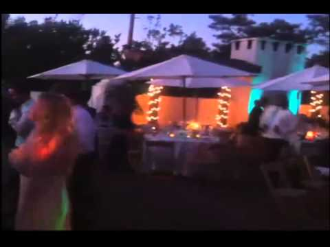 orange-county-dj-and-lighting---c-squared-events---historic-cottage-san-clemente