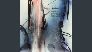 Sonata 5, Op. 5: I. Adagio