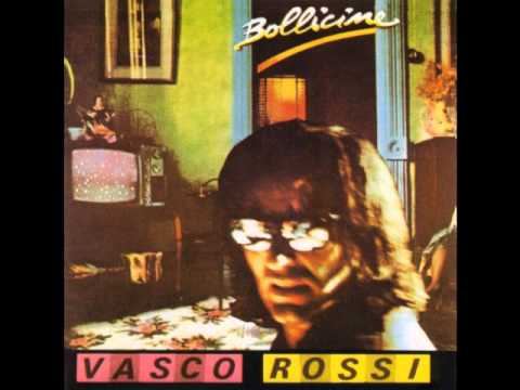 1983 - Bollicine (Completo)