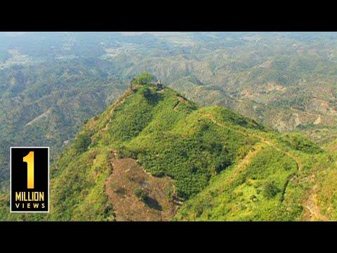 TRAVEL SITAKUNDA OF CHITTAGONG IN BANGLADESH │ ঘুরে আসুন বৈচিত্র্যময় 'সীতাকুন্ড'
