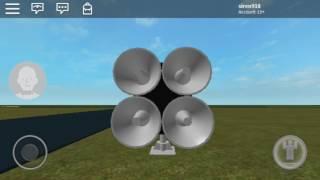 eows 412 siren roblox