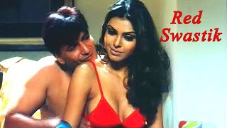 vuclip RED SWASTIK | THRILLER FULL MOVIE | HD | SHERLYN CHOPRA