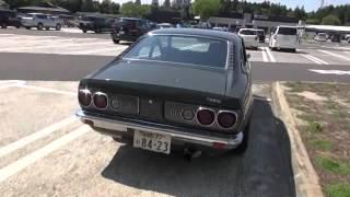 最高に天気のいい日にサバンナでドライブ。茨城県の阿字ヶ浦へ向かう途...