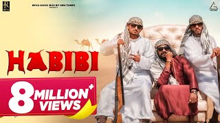 HABIBI Haryanvi | Mohit Chopra | Pinky Singh, Lavee | New Haryanvi Songs Haryanavi 2019