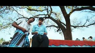 Varutha padatha valipar sangam comedy final