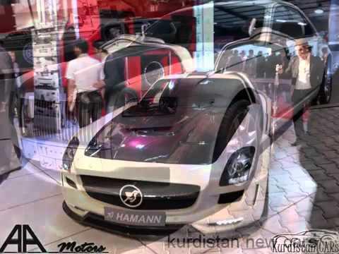 kurdistan erbil international auto show 2012 youtube. Black Bedroom Furniture Sets. Home Design Ideas