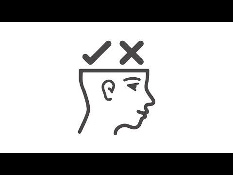 Unterbewusstsein programmieren